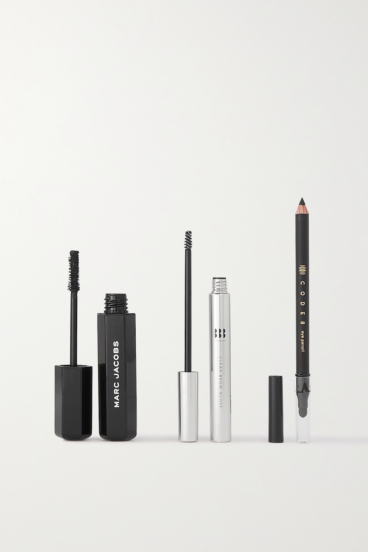 NET-A-PORTER Kit de maquillage nouvelle saison