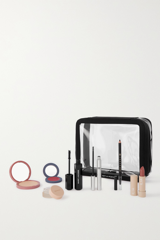 NET-A-PORTER New-Season Makeup Edit