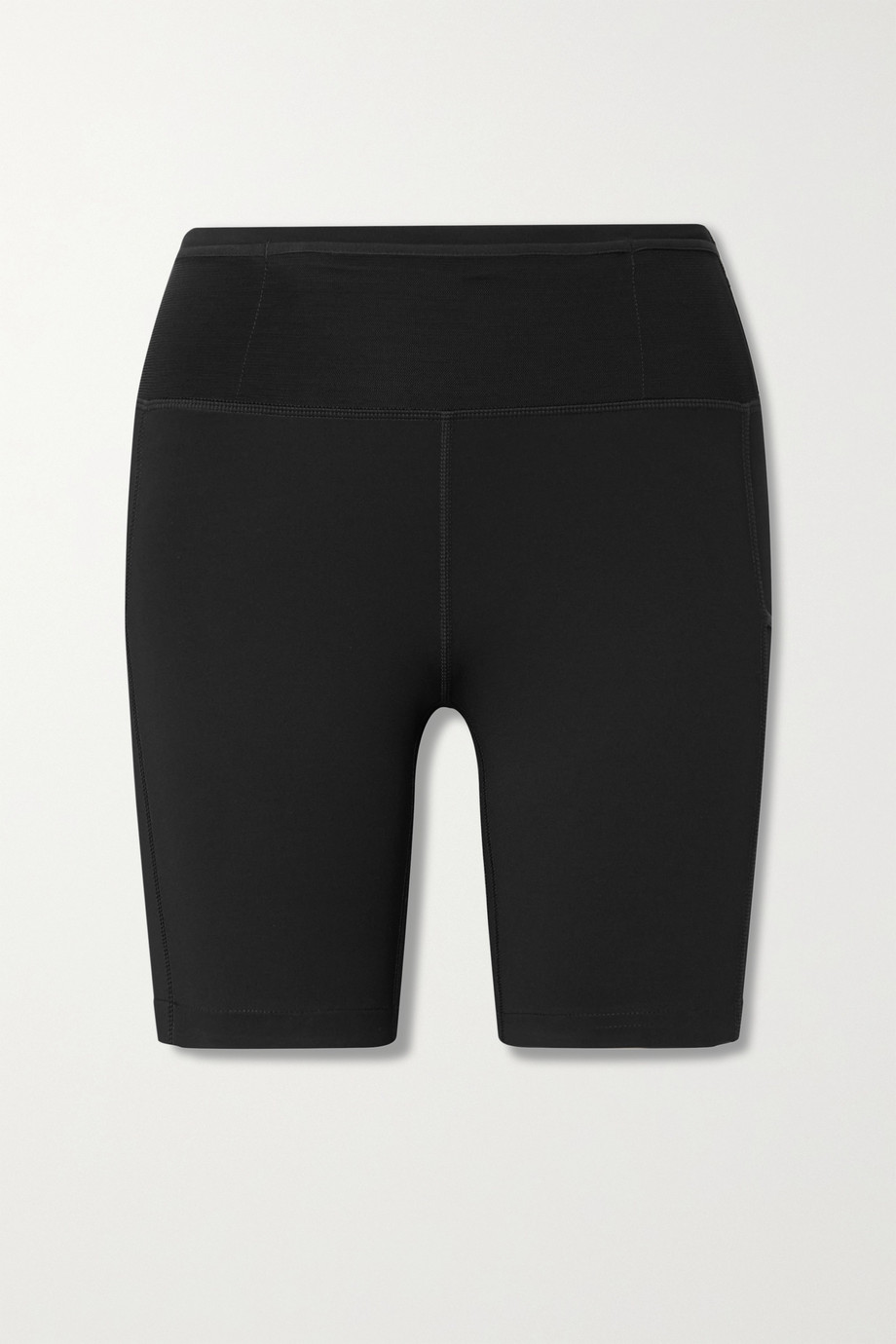 Nike Epic Luxe Dri-FIT shorts