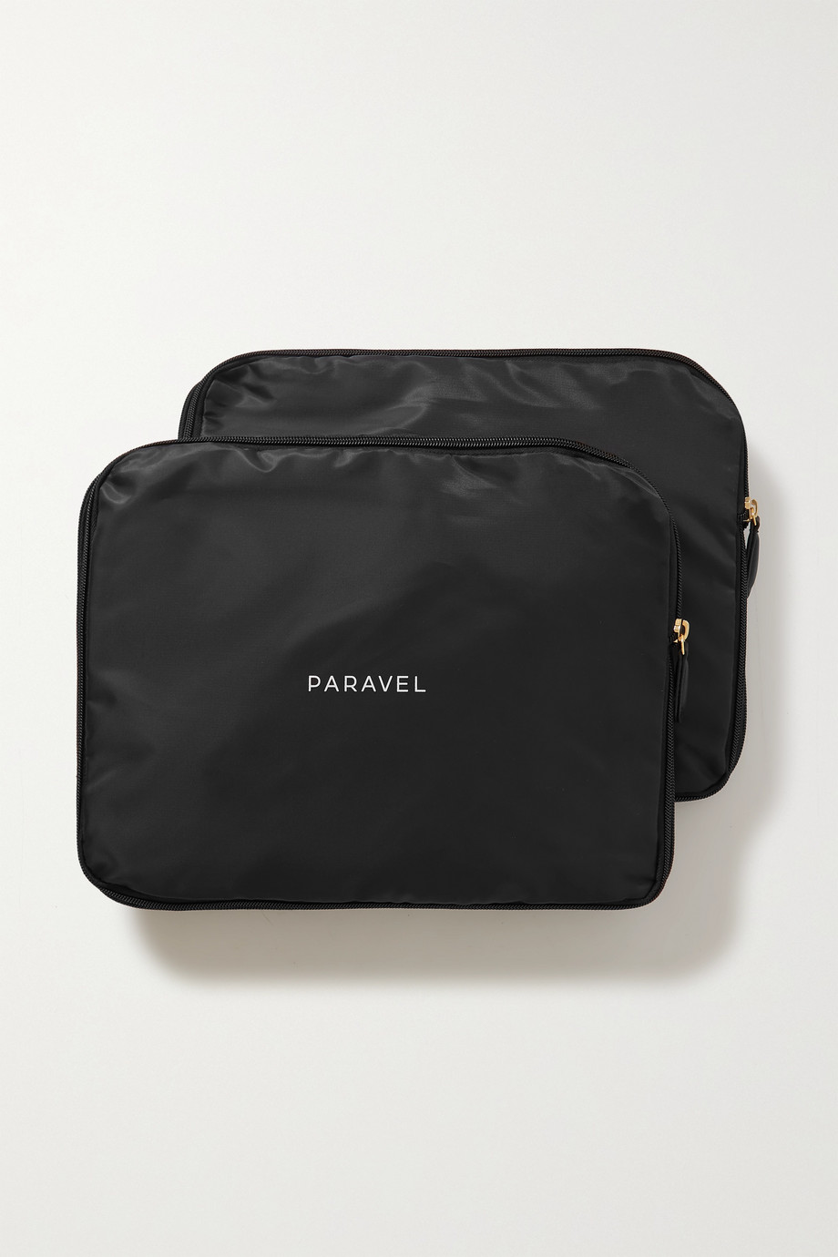 Paravel Compression Cube Duo
