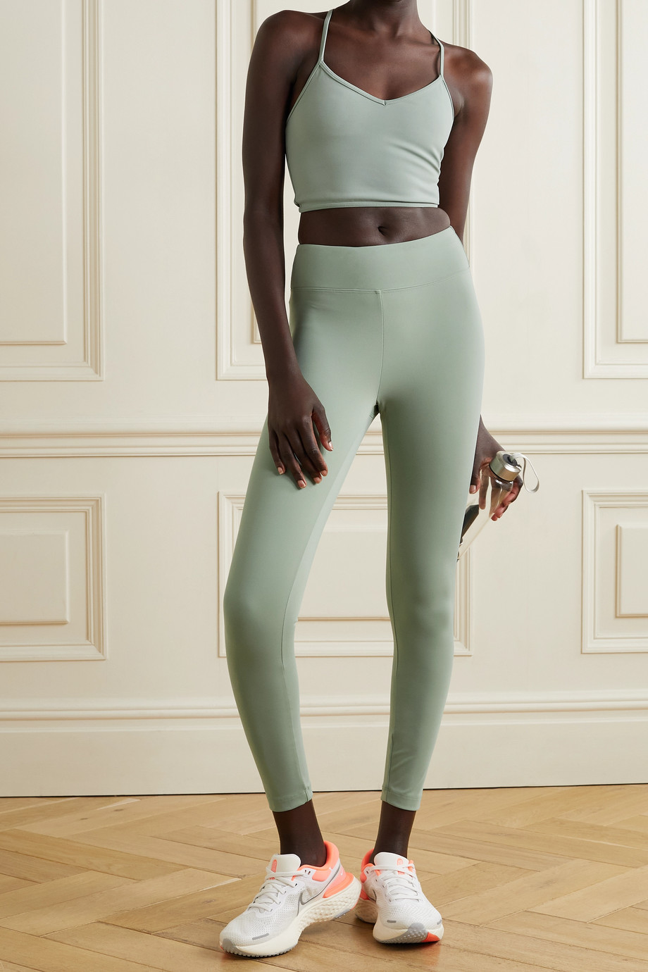 Koral Drive stretch leggings