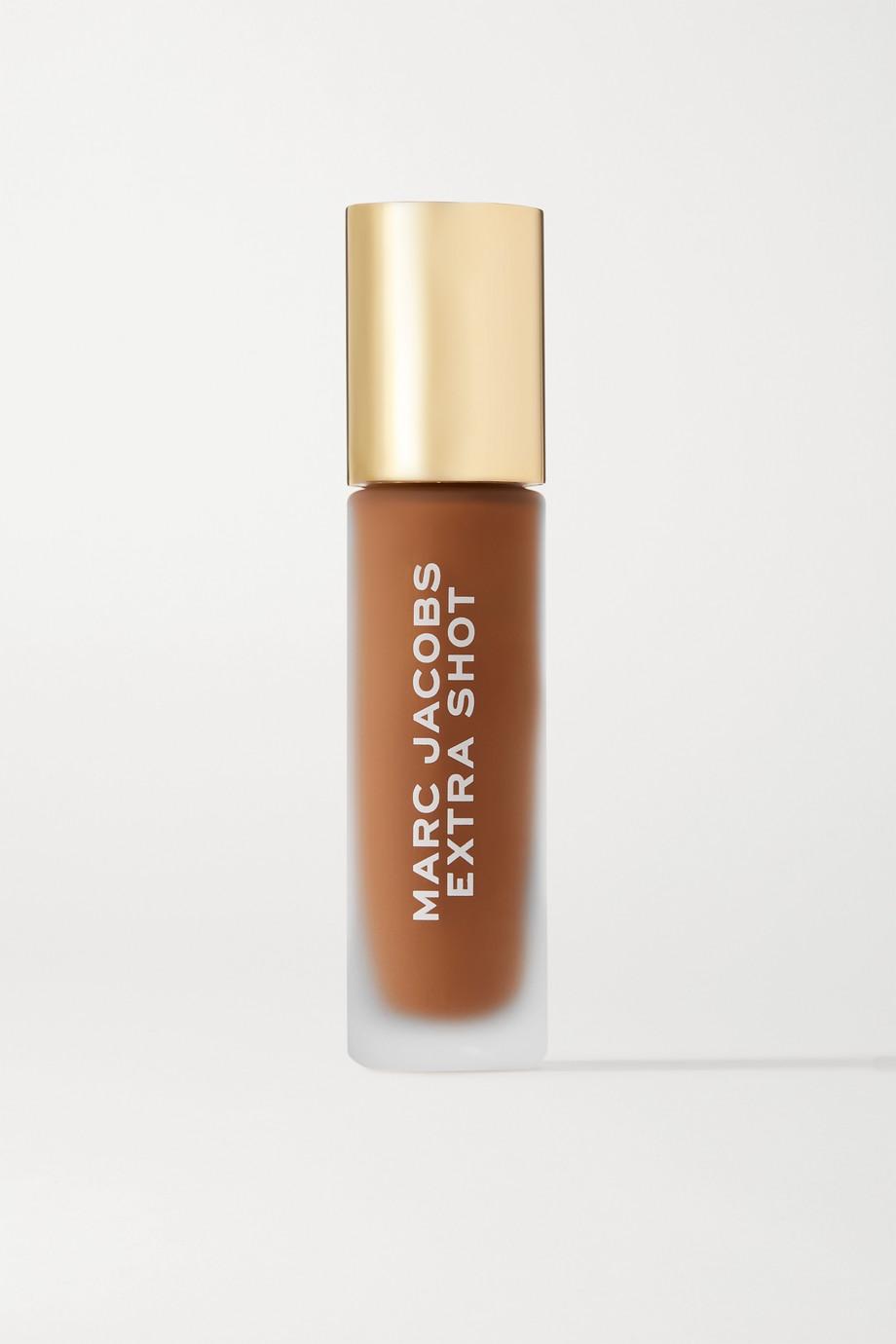 Marc Jacobs Beauty Café Extra Shot Youthful Look Longwear Concealer - Tan 390, 15ml