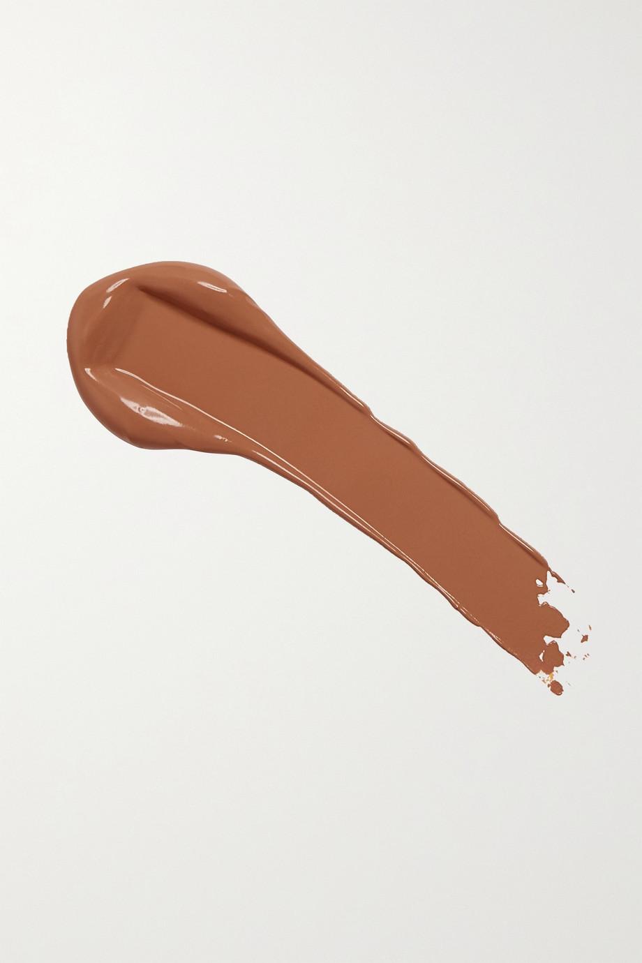 Huda Beauty FauxFilter Luminous Matte Liquid Foundation - Cinnamon 440G, 35ml