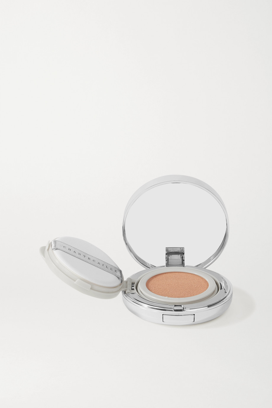 Chantecaille Future Skin Cushion Skincare Foundation - Aura