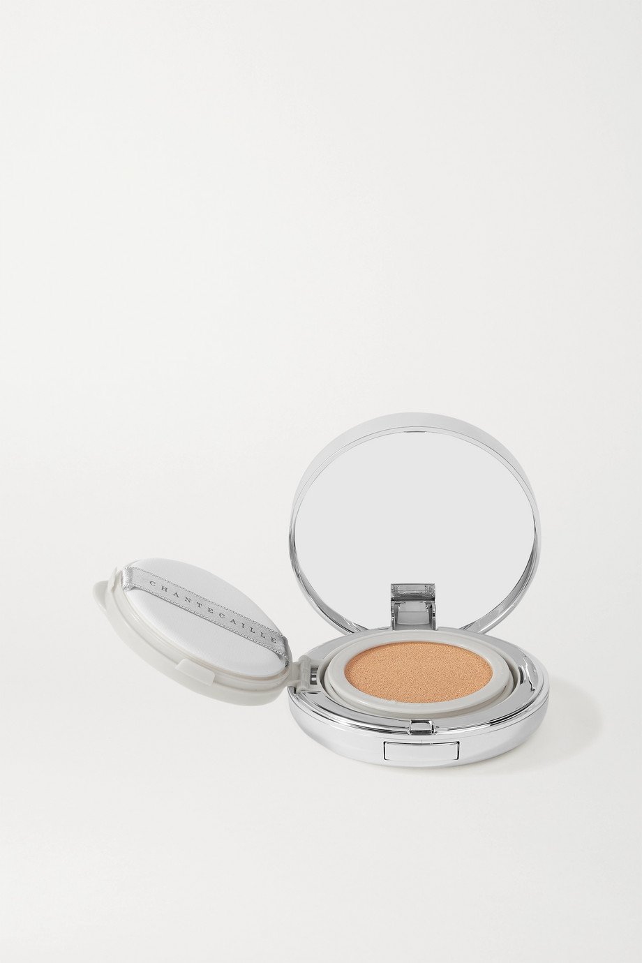 Chantecaille Future Skin Cushion Skincare Foundation - Alabaster