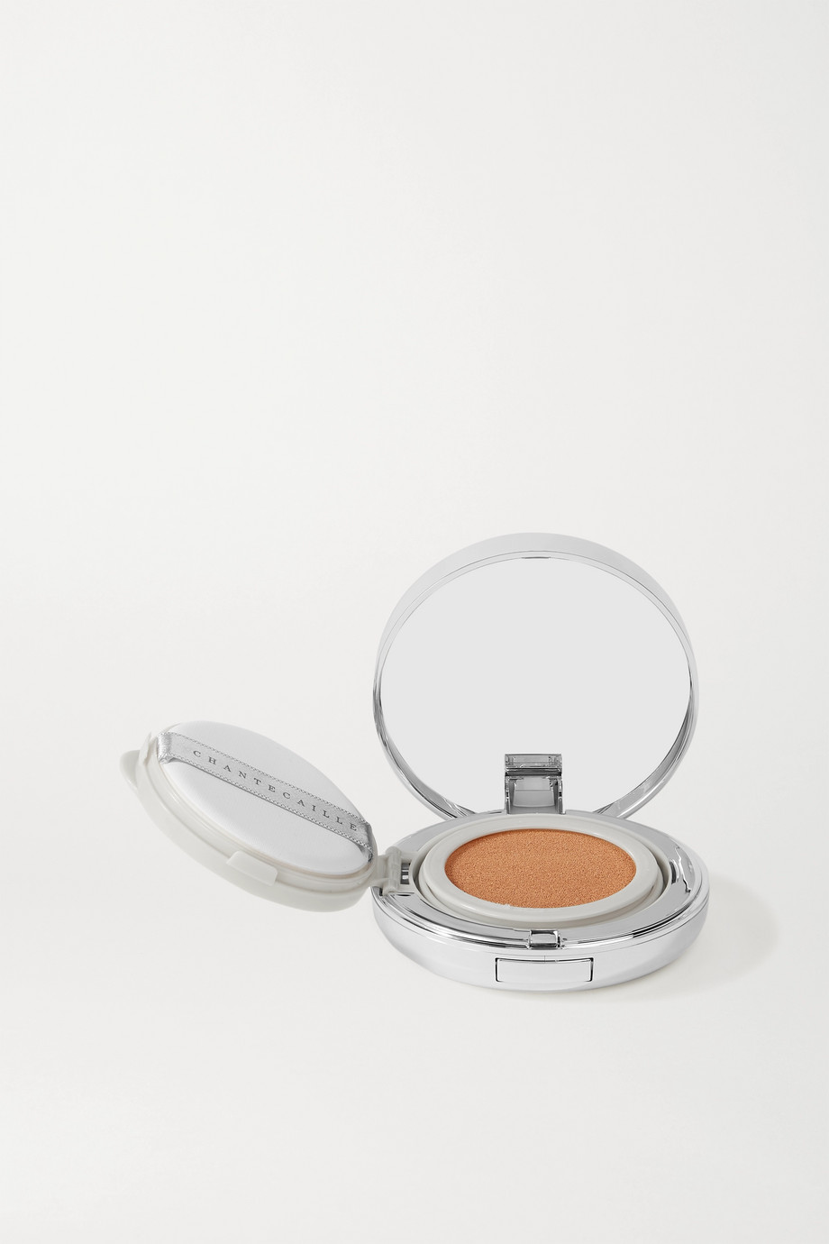 Chantecaille Future Skin Cushion Skincare Foundation - Vanilla