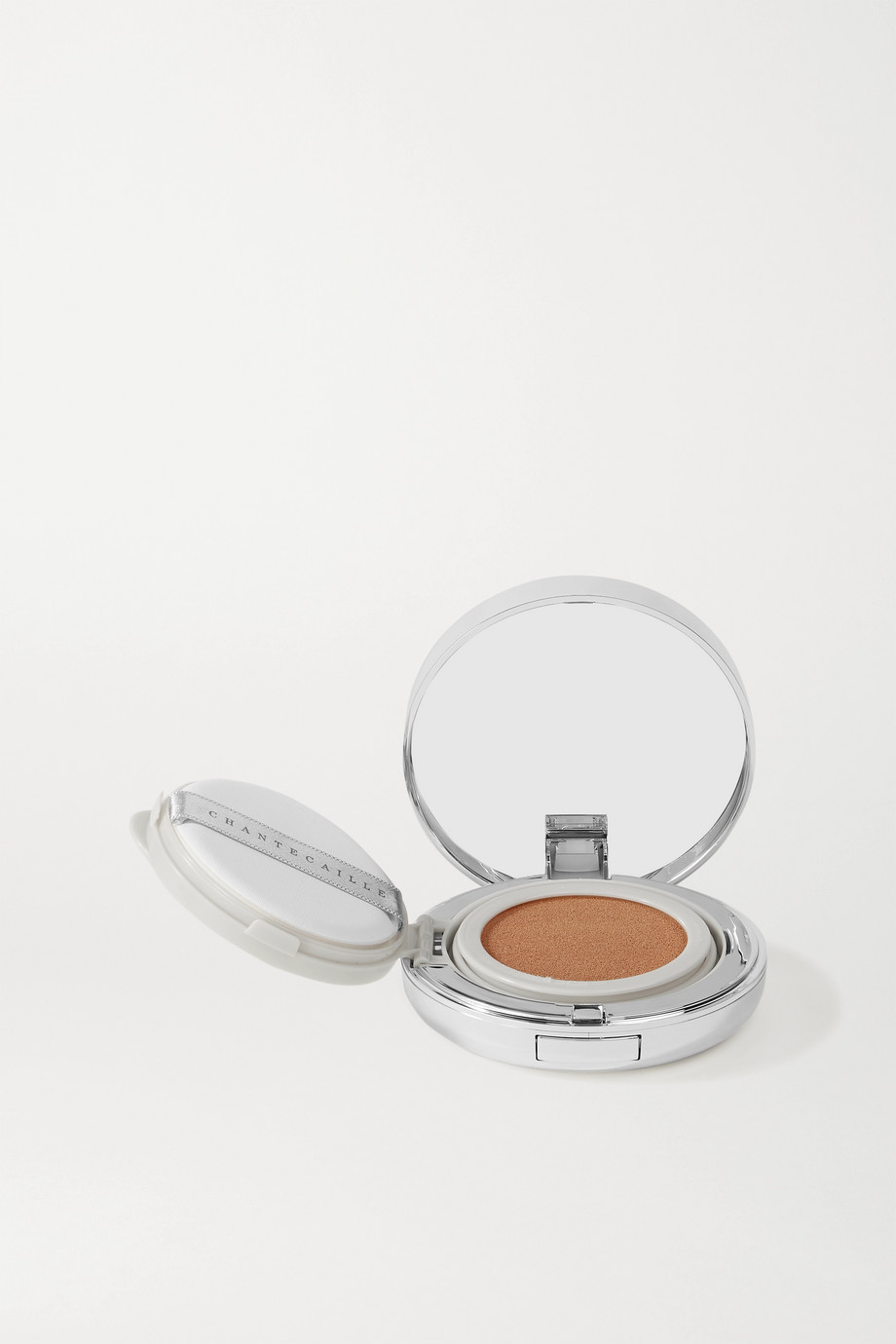 Chantecaille Future Skin Cushion Skincare Foundation - Nude