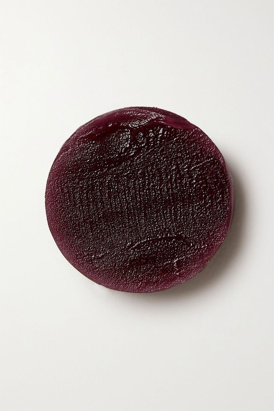 Bobbi Brown Extra Lip Tint – Bare Blackberry – Getönte Lippenpflege