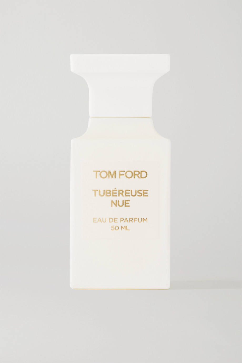 TOM FORD BEAUTY Tubéreuse Nue, 50 ml – Eau de Parfum