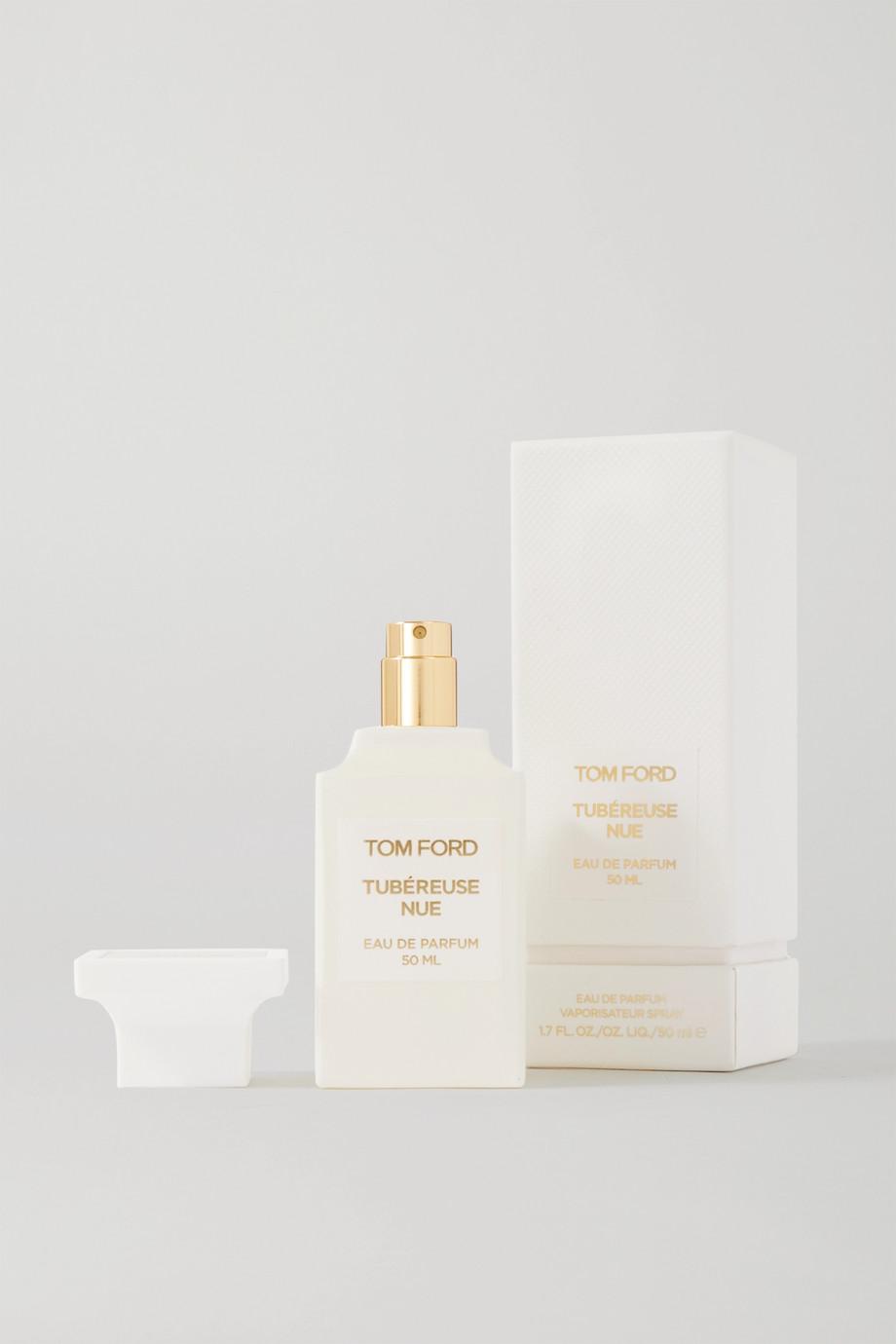 TOM FORD BEAUTY Eau de parfum Tubéreuse Nue, 50 ml