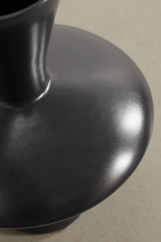 Marloe Marloe Vase en céramique Stevie