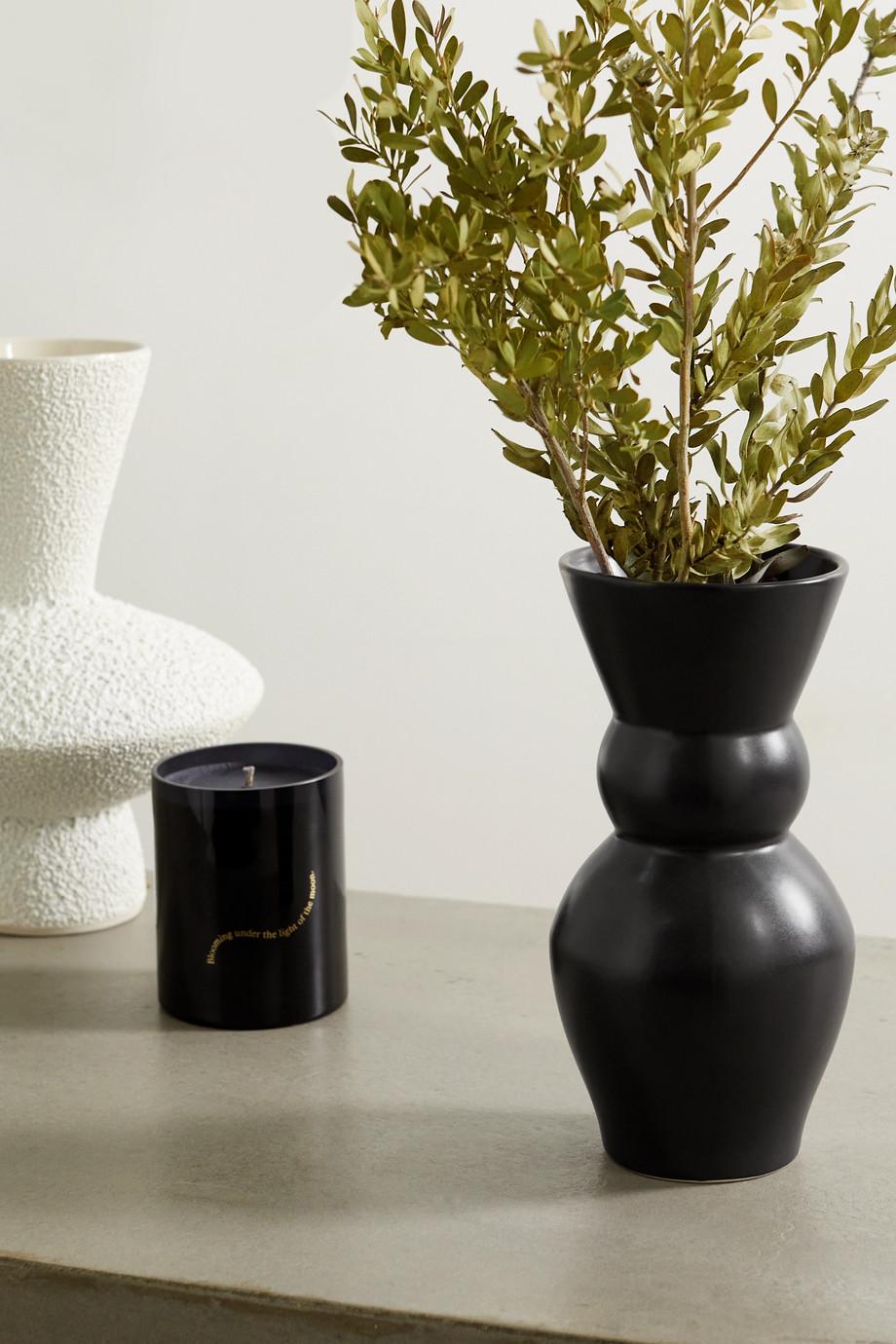 Marloe Marloe Lucie ceramic vase