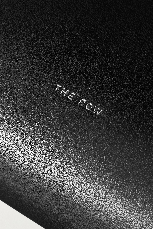 The Row Sac à main Symmetric