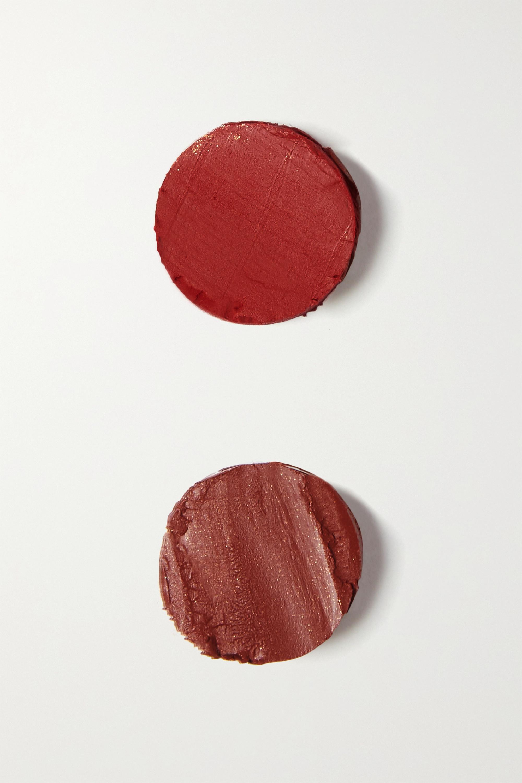 Christian Louboutin Beauty Lip Coffret Duo
