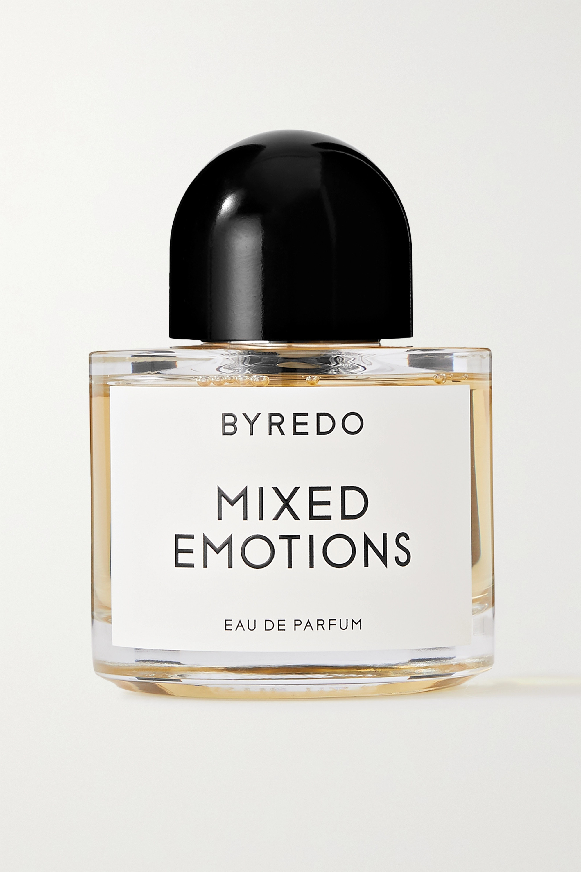 Byredo Eau de Parfum - Mixed Emotions, 50ml