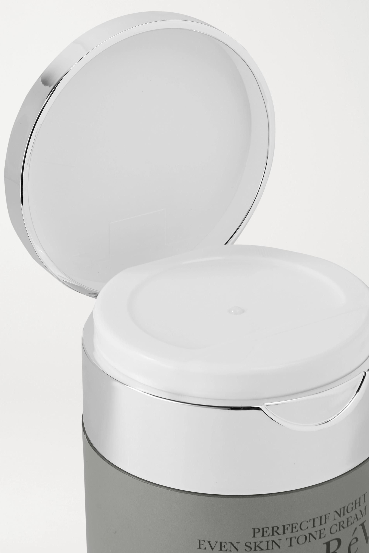 RéVive Perfectif Night Even Skin Tone Cream, 50 ml – Nachtcreme