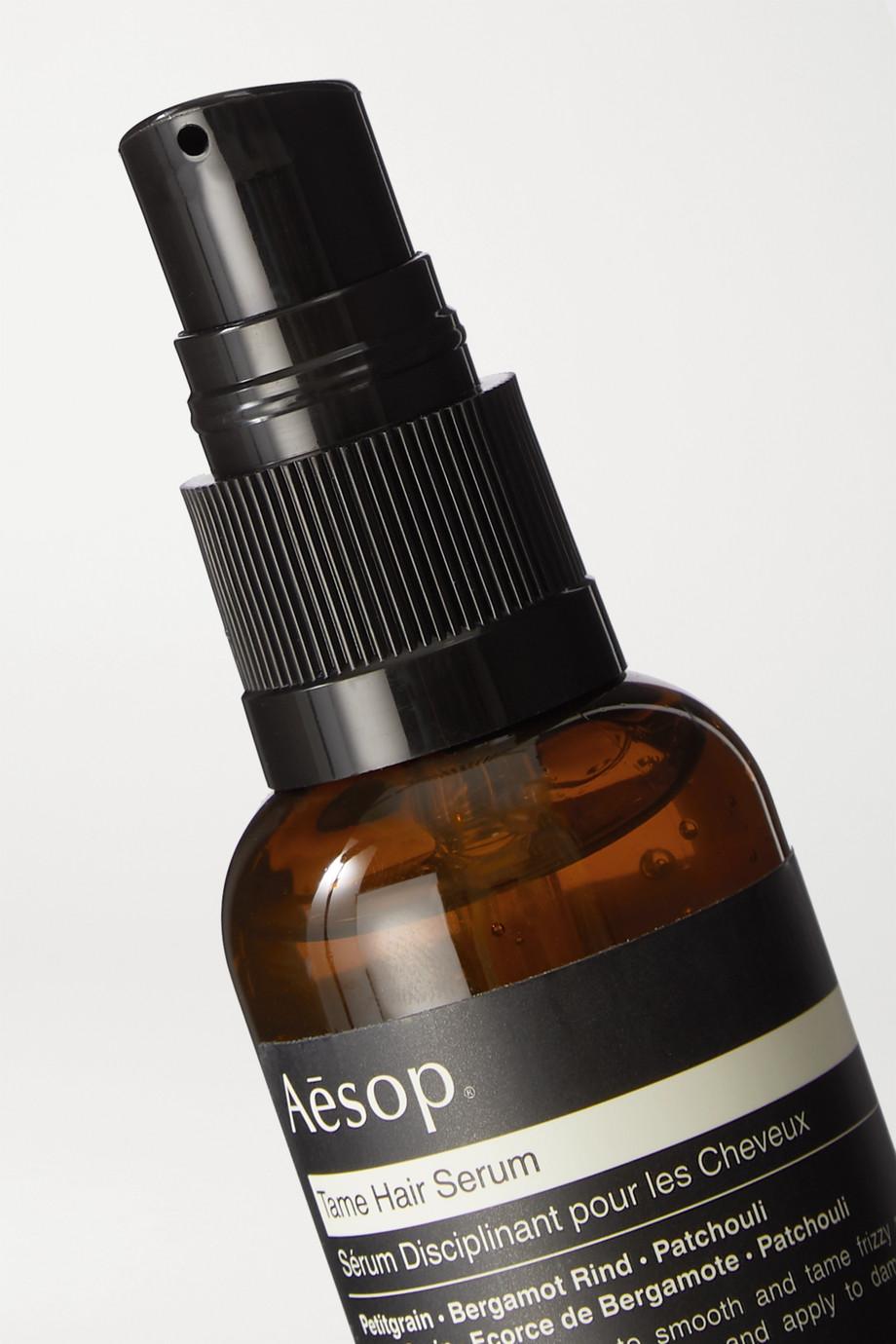 Aesop Sérum disciplinant pour les cheveux, 60 ml