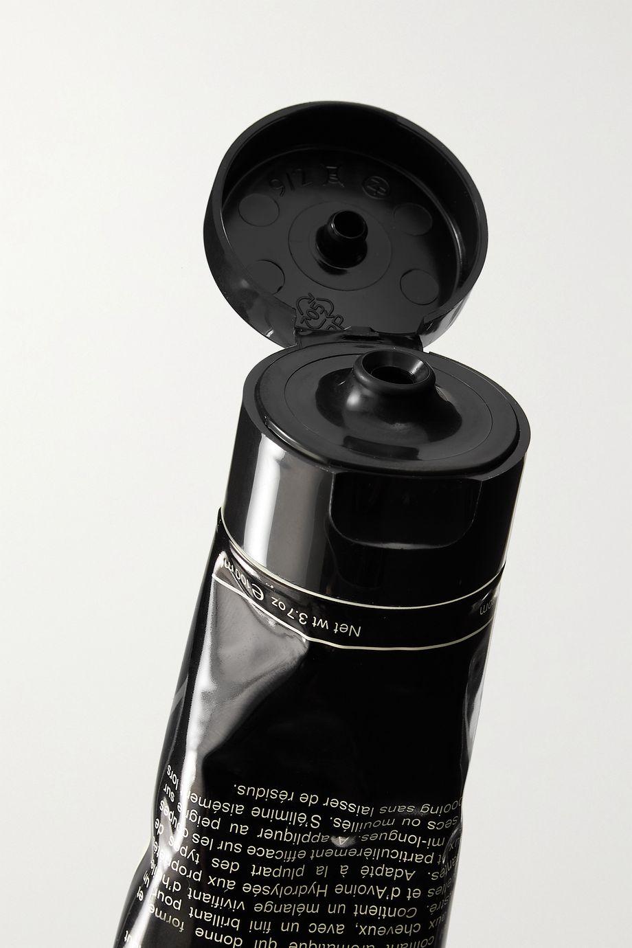 Aesop Gel sculptant pour les cheveux, 100 ml