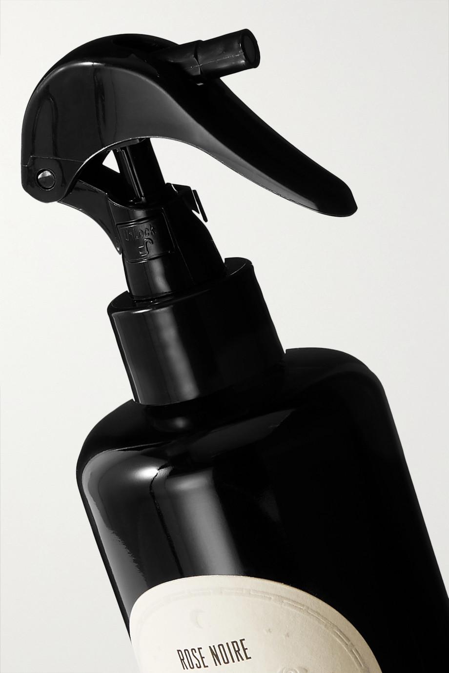 L'Objet Rose Noire Raumspray, 200 ml