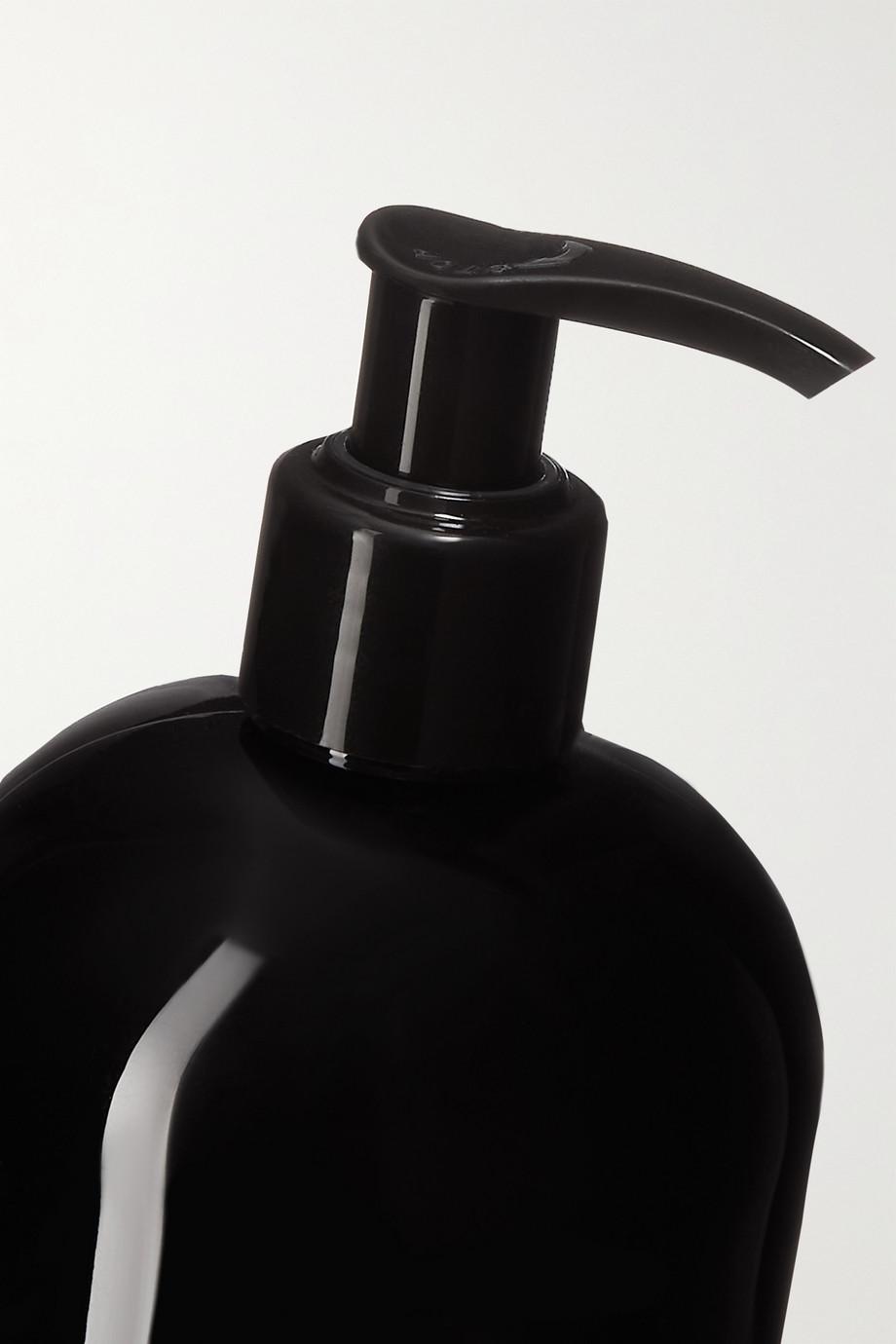 L'Objet Hand + Body Soap - Bois Sauvage, 500ml