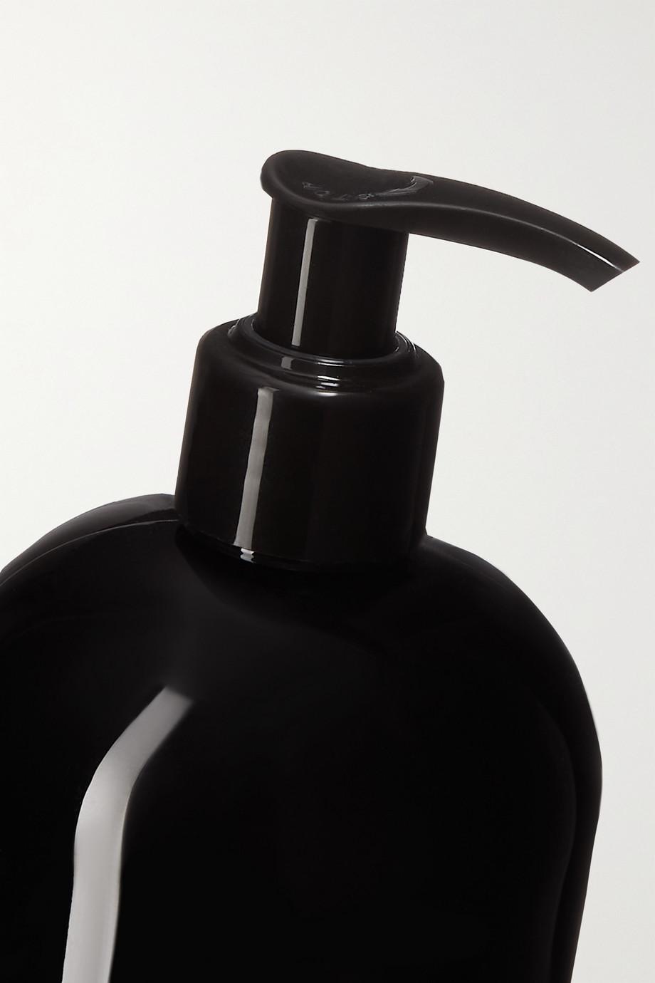 L'Objet Hand + Body Soap - Rose Noire, 500ml