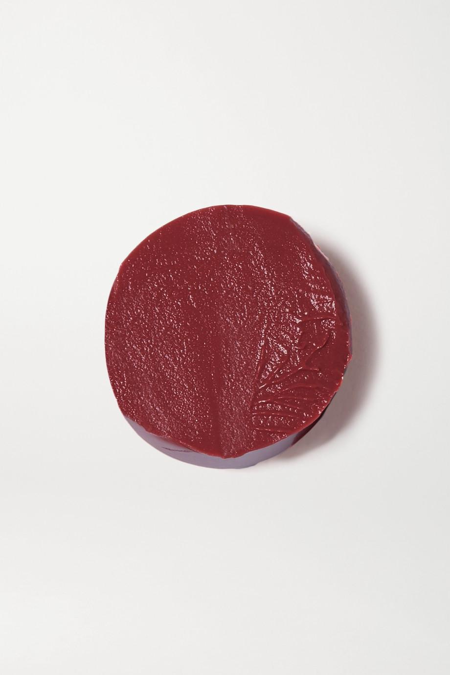 Charlotte Tilbury Hyaluronic Happikiss Lipstick Balm - Happiberry