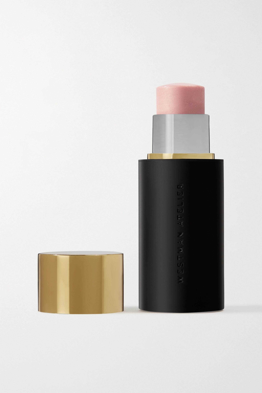 Westman Atelier Lit Up Highlight Stick – Nectar – Highlighter-Stick