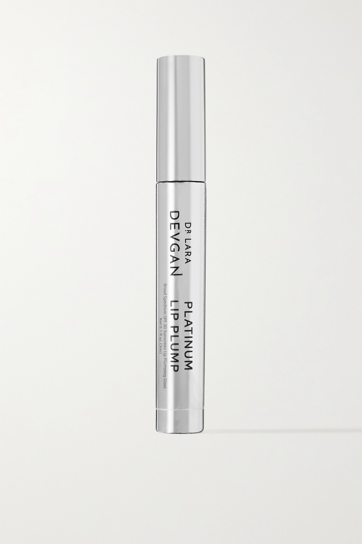 Dr Lara Devgan Platinum Lip Plump LSF 30, 3 ml – Lipgloss