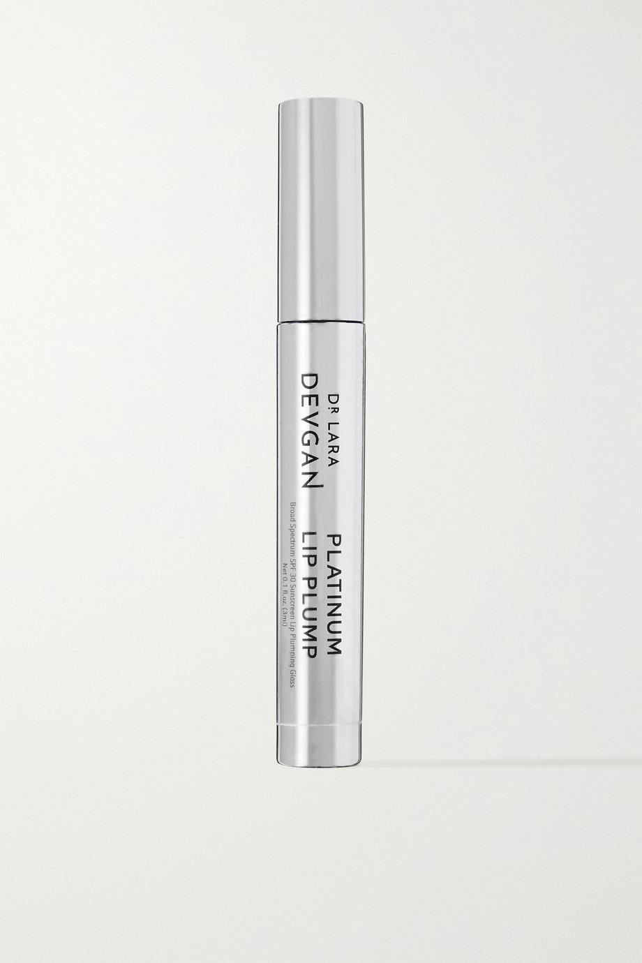 Dr Lara Devgan Platinum Lip Plump SPF30, 3ml
