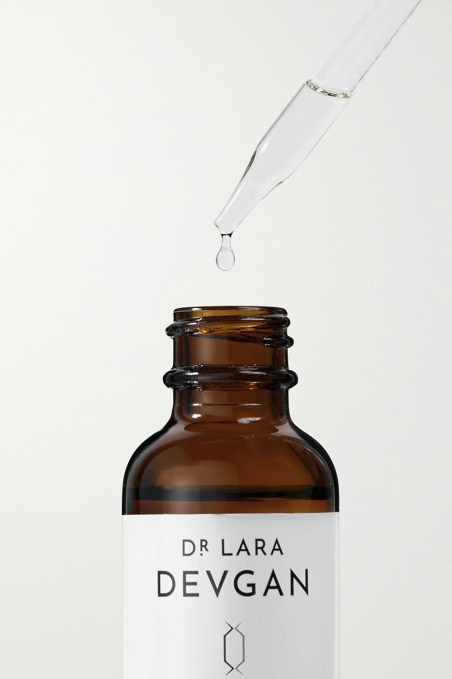 Dr Lara Devgan Vitamin C+B+E Ferulic Serum, 30 ml – Serum