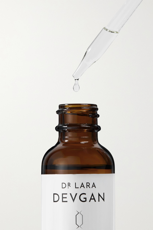Dr Lara Devgan Hyaluronic Serum, 30ml