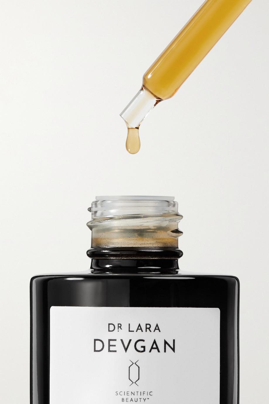 Dr Lara Devgan Retinol + Bakuchiol Serum 2.5x, 30ml