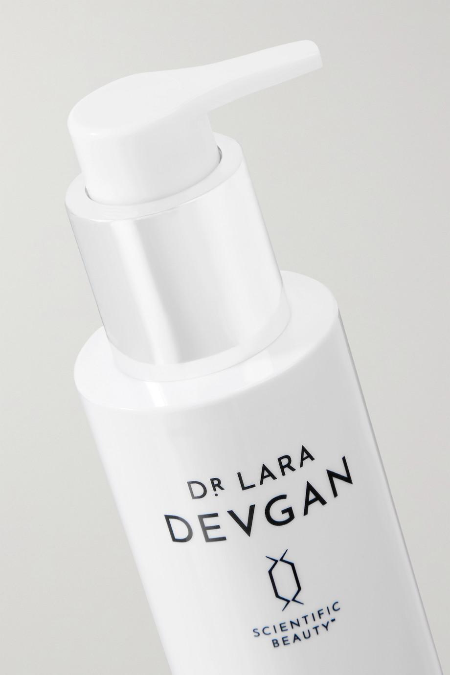 Dr Lara Devgan Advanced Revitalizing Cleanser, 200ml