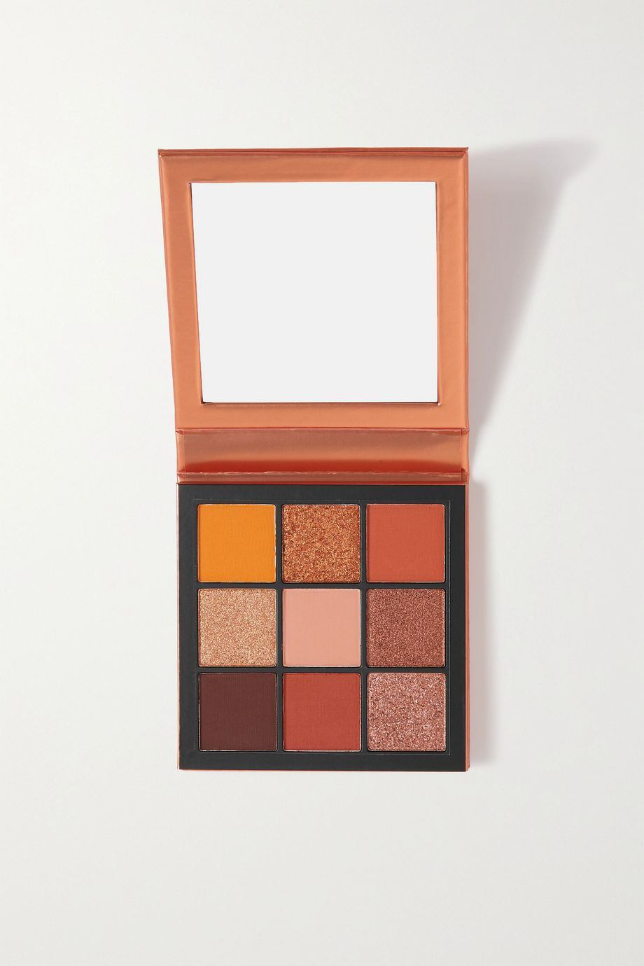 Huda Beauty Kayali Darling Set