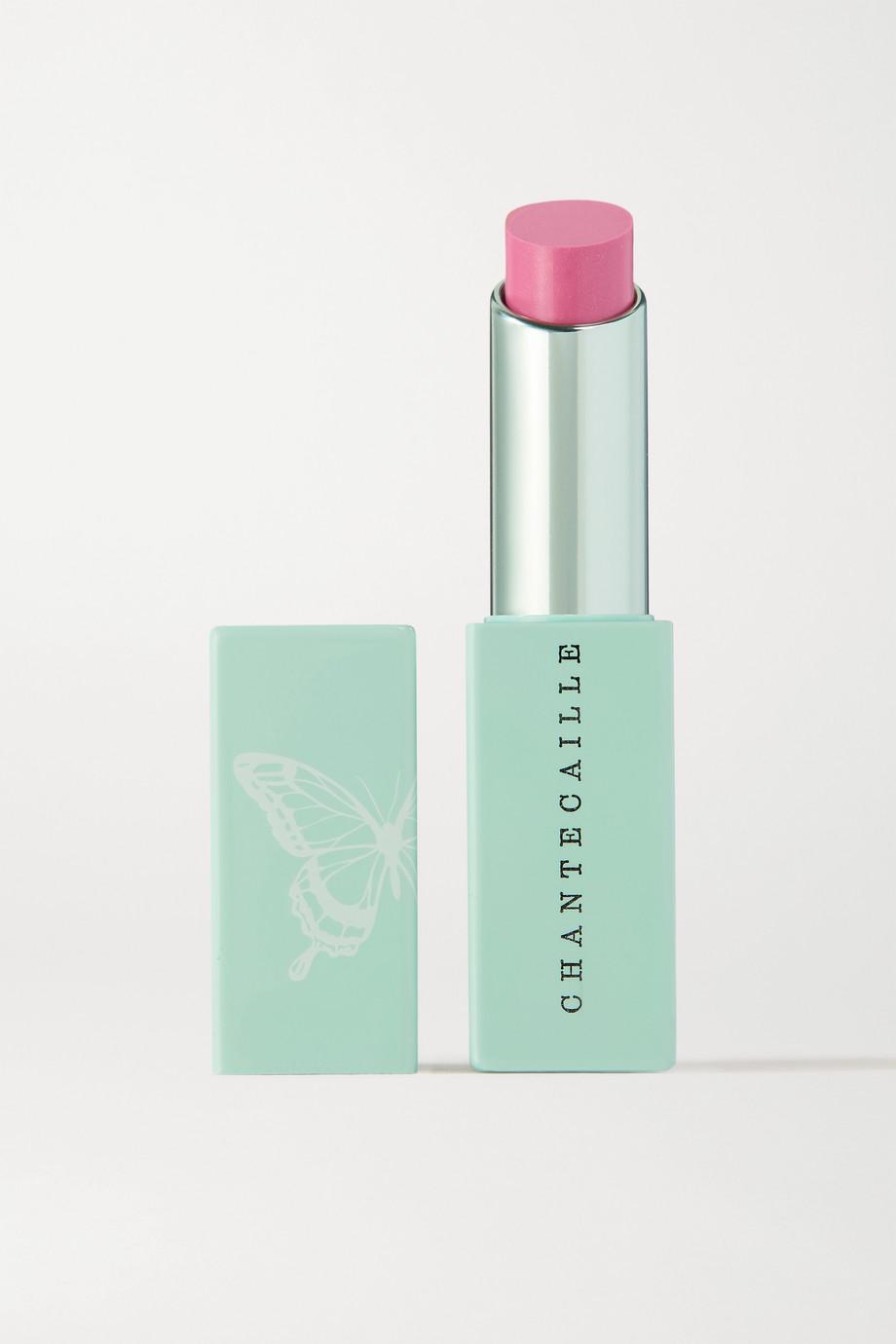 Chantecaille Lip Chic - Clover