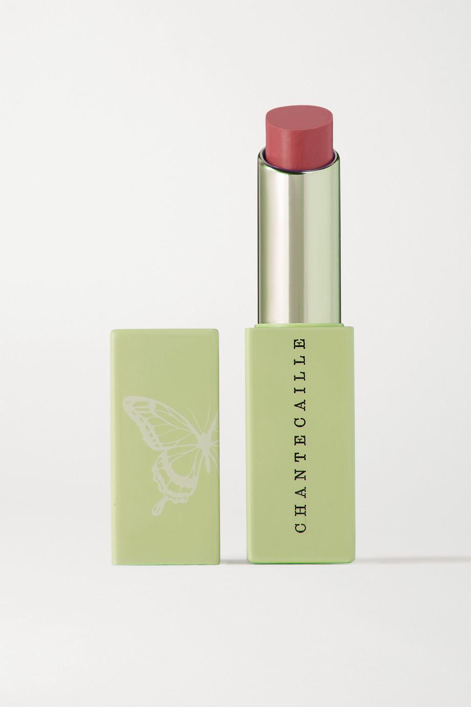 Chantecaille Rouge à lèvres Lip Chic, Peach Blossom