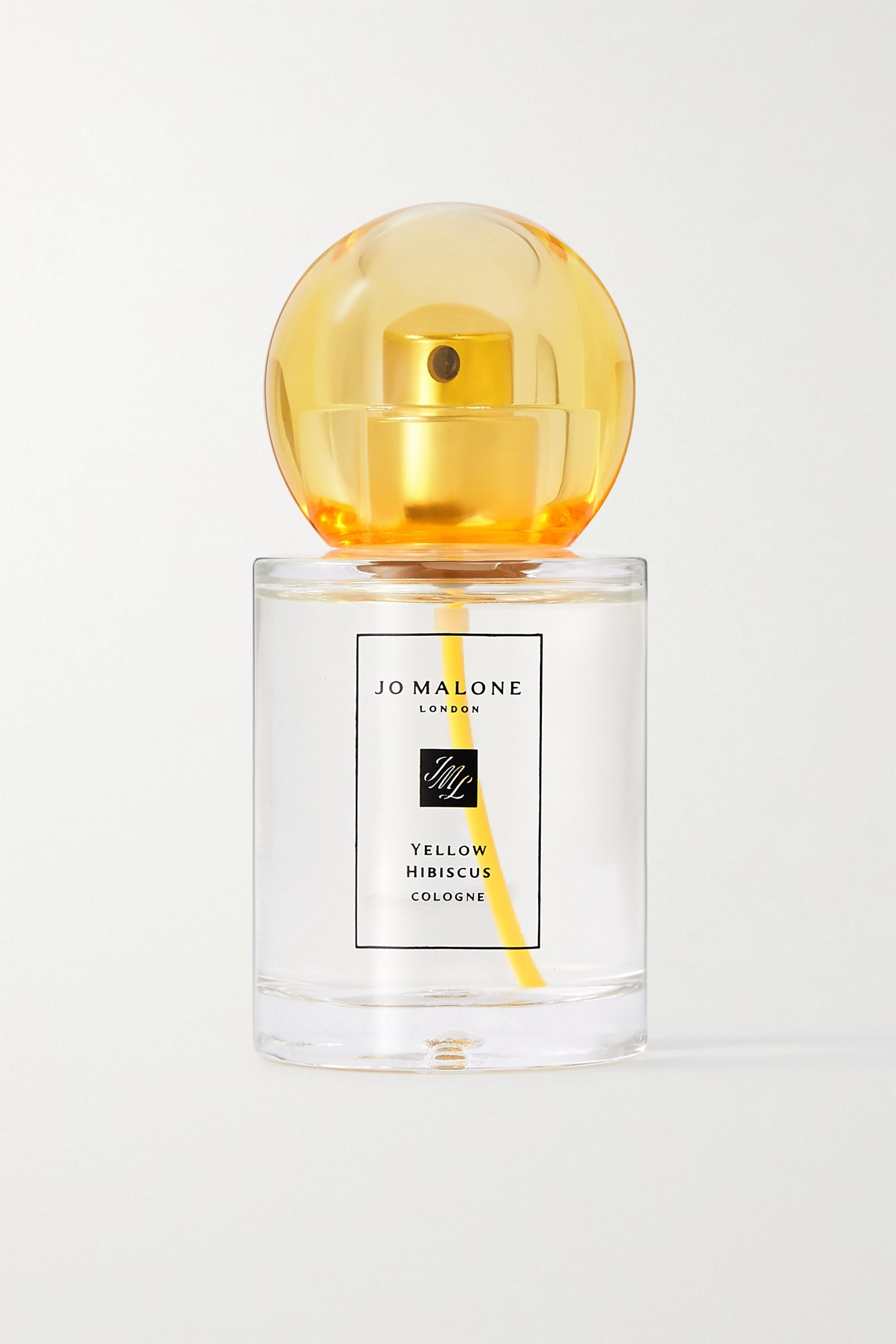 Jo Malone London - Cologne - Yellow Hibiscus, 30ml