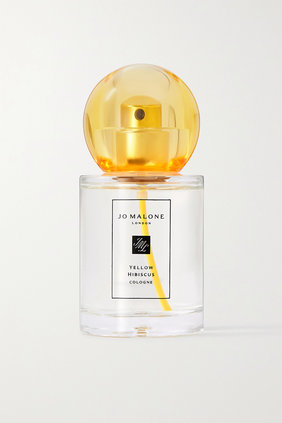 Jo Malone London Yellow Hibiscus, 30 ml – Eau de Cologne