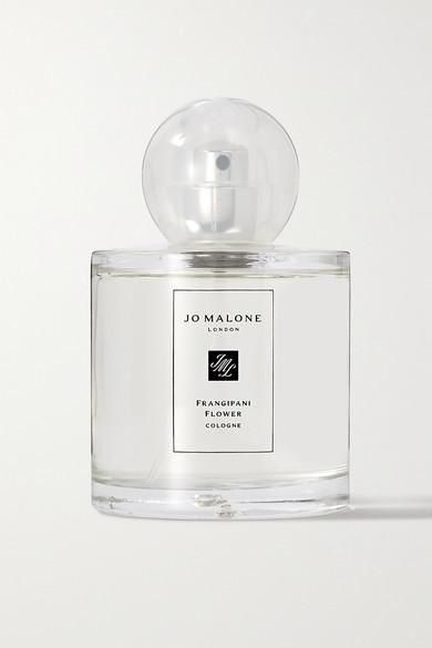 Jo Malone London Colognes COLOGNE - FRANGIPANI FLOWER, 100ML