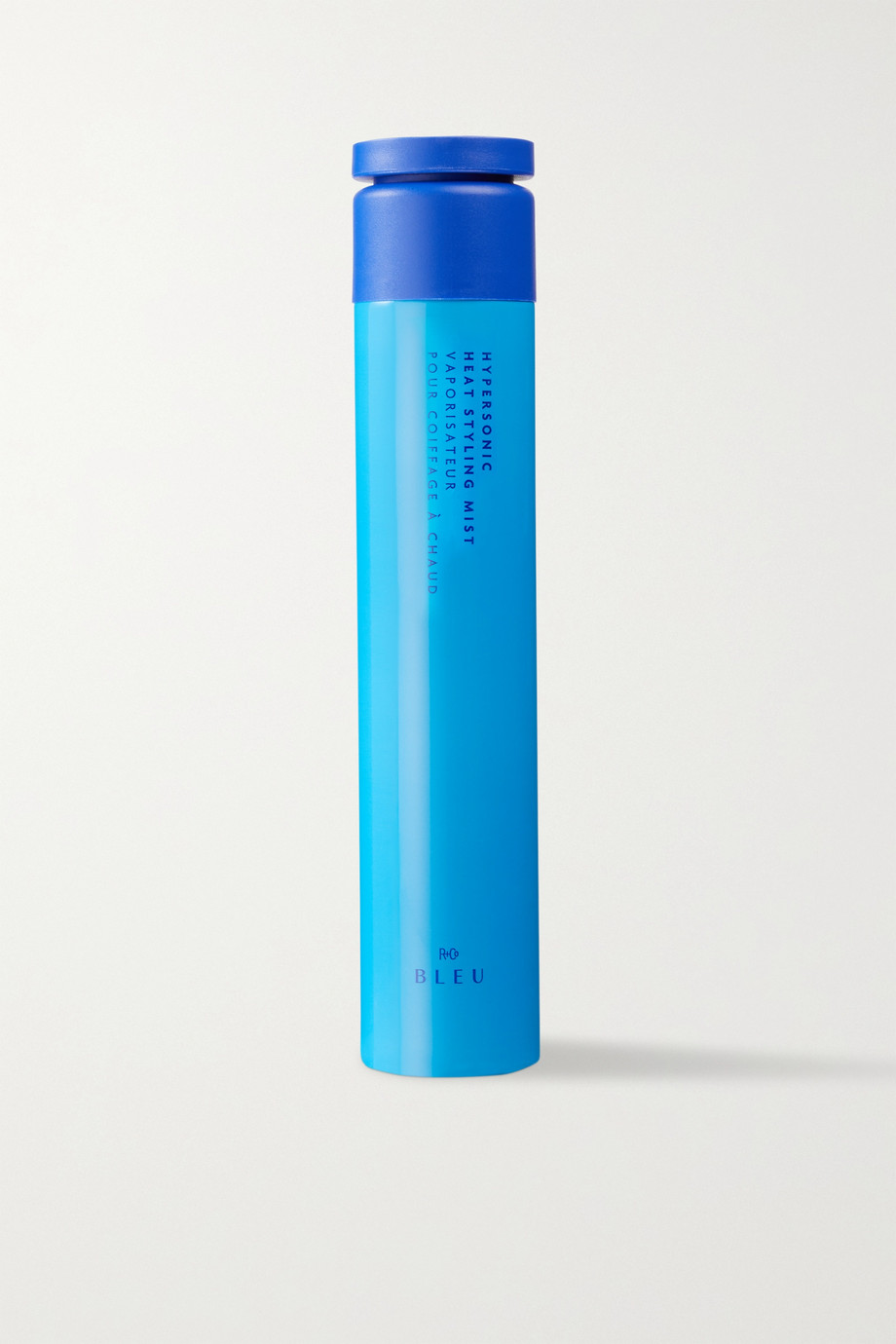 R+Co BLEU Hypersonic Heat Styling Mist, 191ml