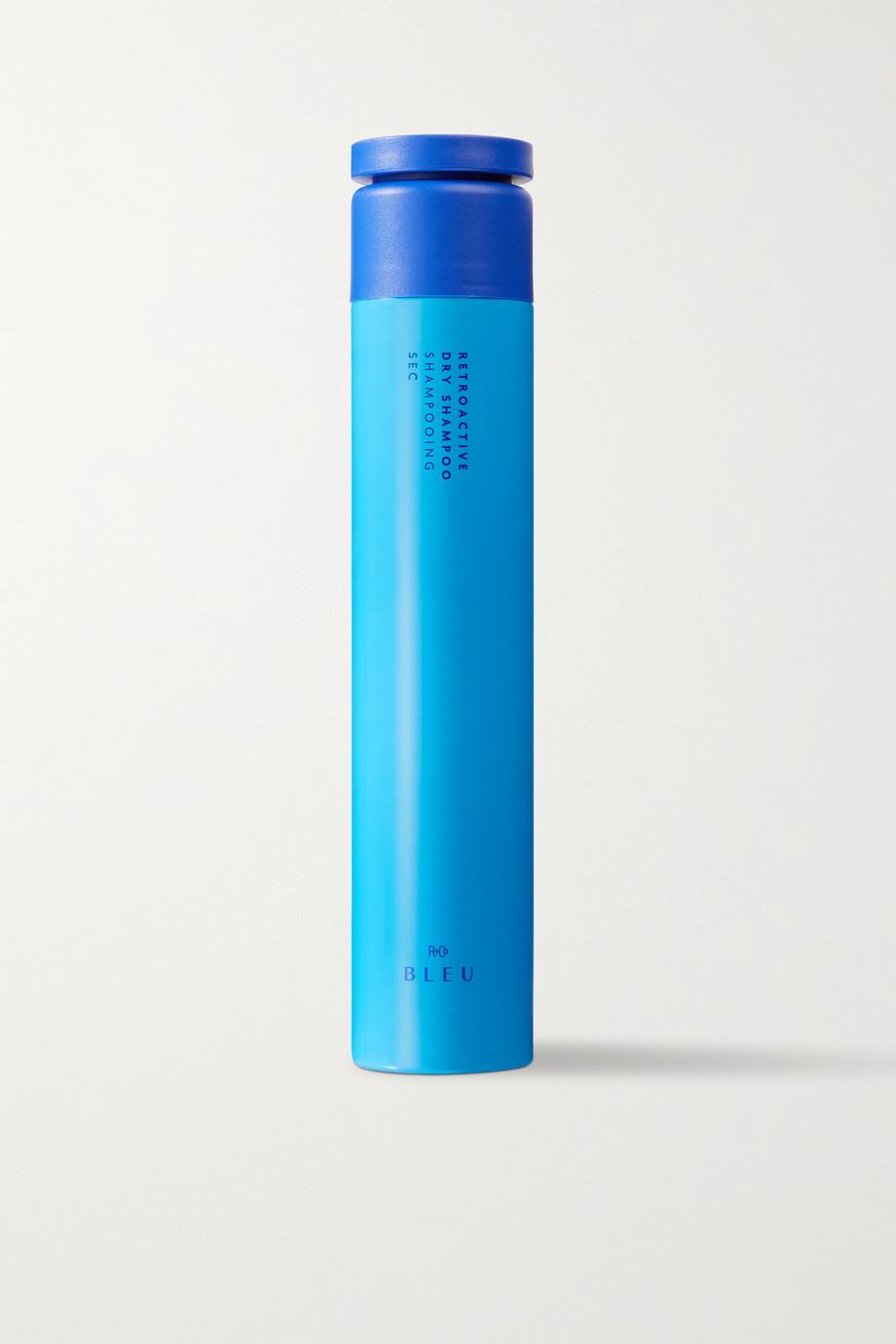 R+Co BLEU Retroactive Dry Shampoo, 192ml