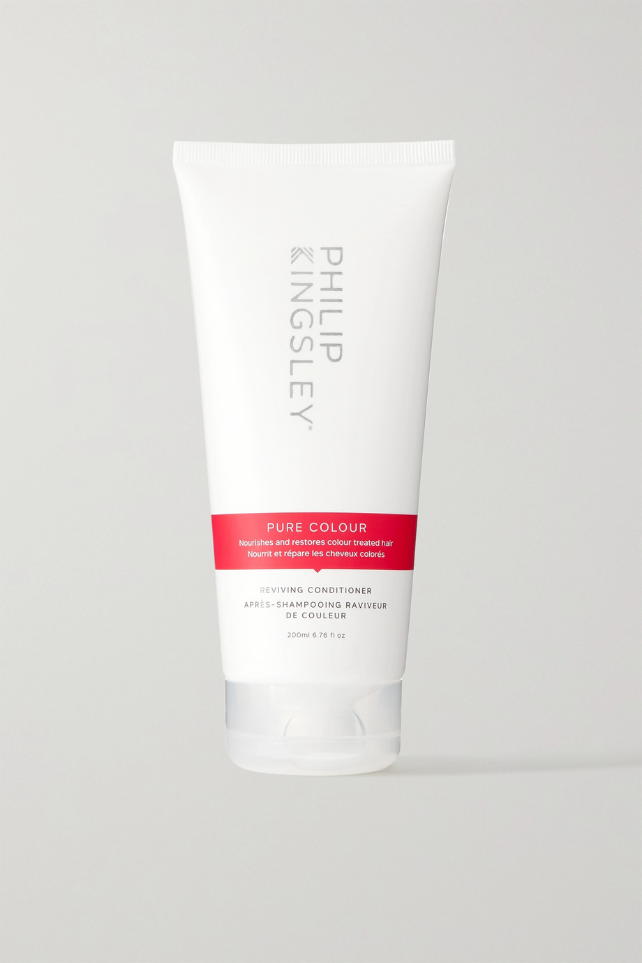 PHILIP KINGSLEY Pure Colour Reviving Conditioner, 200ml