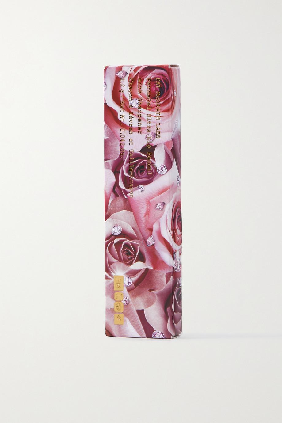 Pat McGrath Labs PermaGel Ultra Lip Pencil - Divine Rose II Buff