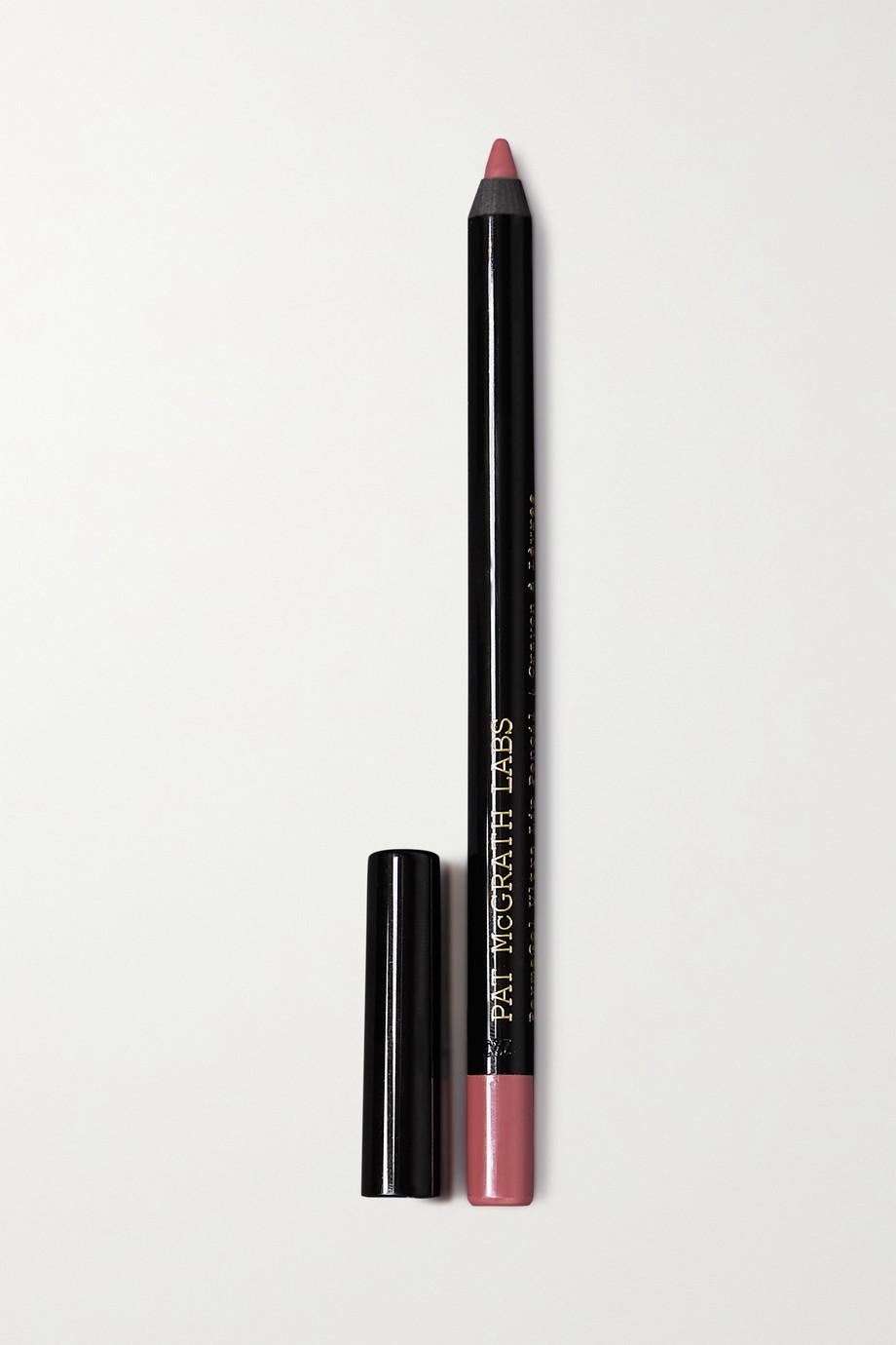 Pat McGrath Labs PermaGel Ultra Lip Pencil - Suburbia