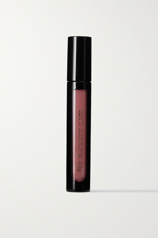 Pat McGrath Labs LiquiLUST: Legendary Wear Matte Lipstick - Divine Rose