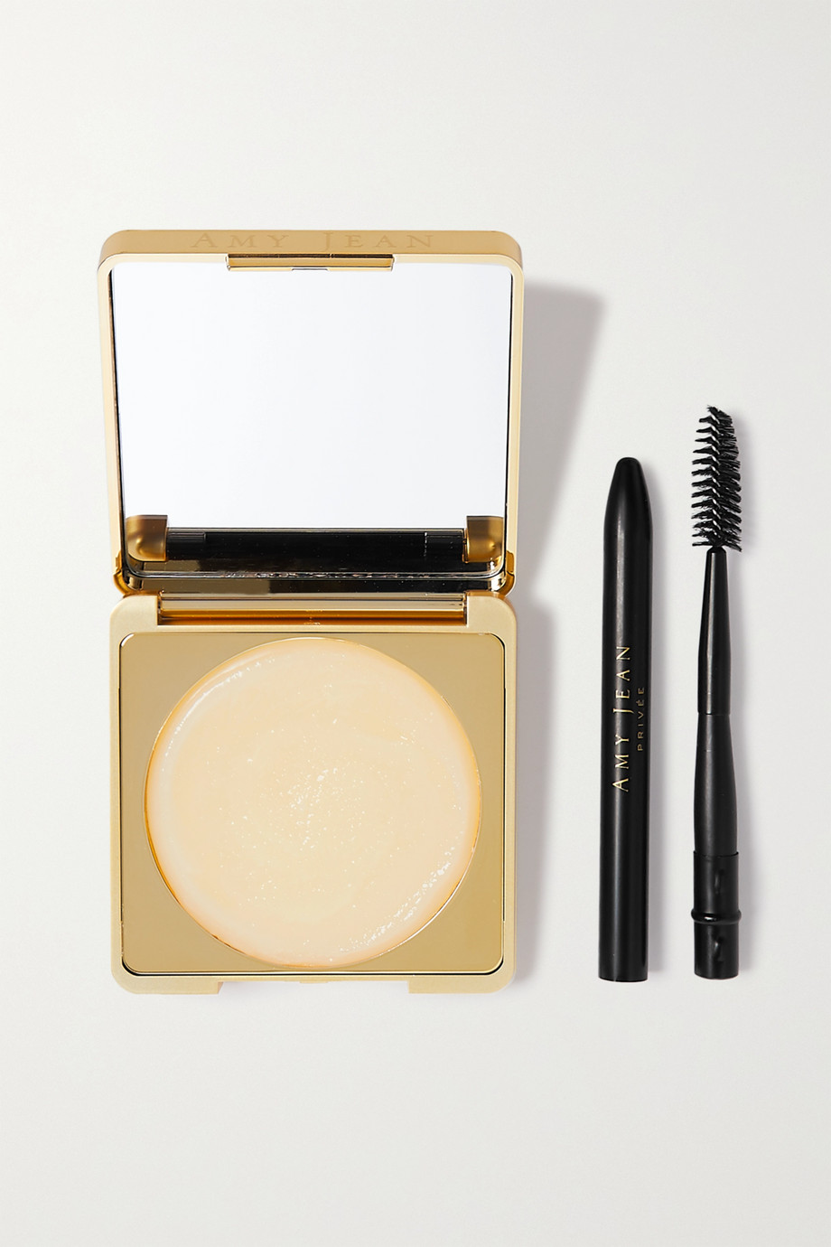 AMY JEAN Brows Daily Brow Mask, 85g