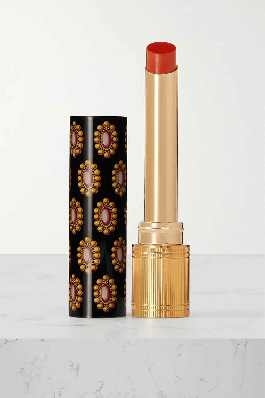 Gucci Beauty Rouge à lèvres Rouge de Beauté Brillant, Devotion 515