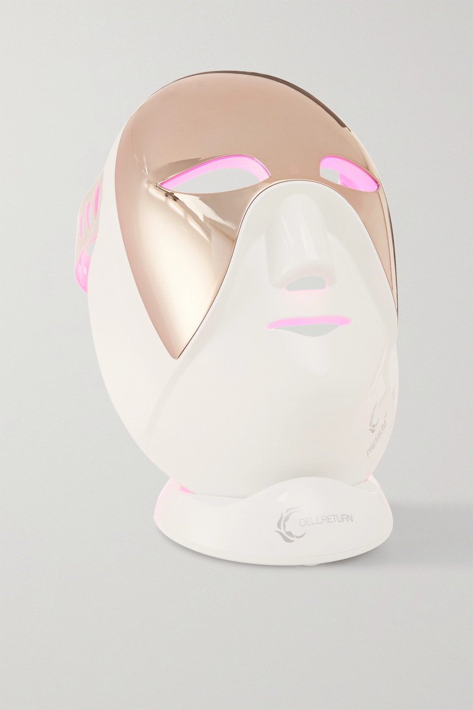 CELLRETURN Cellreturn Premium LED Mask