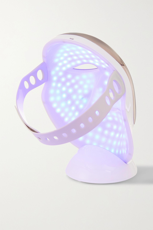 CELLRETURN Cellreturn Premium LED Mask