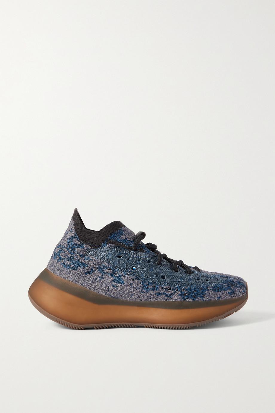 adidas Originals Yeezy Boost 380 Primeknit Sneakers